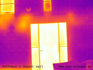 contr le thermique de l 39 enveloppe des b timents par thermographie audit nerg tique expertises. Black Bedroom Furniture Sets. Home Design Ideas